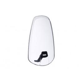 para-brisa-thule-ridealong-mini-para-cadeirinha-dianteira-transparente-thule