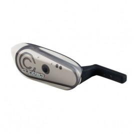 peca-de-ciclocomputador-bontrager-sensor-digital-duotrap-c-cad-banda