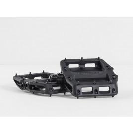 pedal-bontrager-line-elite-plataforma-mtb-preto-bontrager