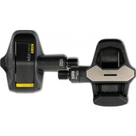 pedal-look-cycle-keo-2-max-blade-clipess-road-speed-preto-look-cycle