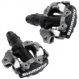 pedal-shimano-pd-m520-mtb-clip-de-encaixe-spd-preto-shimano