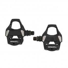 pedal-shimano-pd-r500-clip-de-encaixe-spd-sl-speed-road-preto-shimano