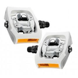 pedal-shimano-pd-t400-clip-mtb-com-refletor-branco-shimano