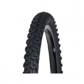 Pneu-Bontrager-Connection-Trail-MTB-Clincher-Dobrável-Aramida-27-5-x-2-0-Bontrager