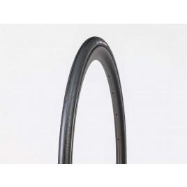 pneu-bontrager-r3-hard-case-lite-700x28c-road-speed-dobravel-clincher-preto-bontrager