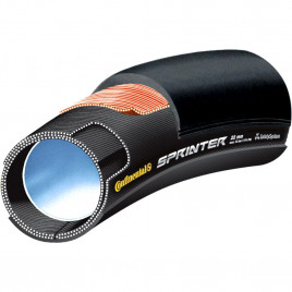 Pneu-Continental-Sprinter-Tubular-Speed-TT-&-Tri-28x22mm-Continental