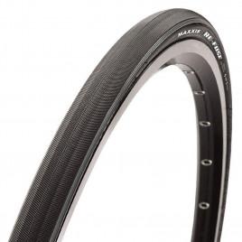 pneu-maxxis-re-fuse-speed-dobravel-single-ply-aramida-700-x-25c-preto-maxxis