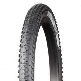 Pneu-Bontrager-XR1-29-x-2-00-TLR-Team-Issue-Bontrager