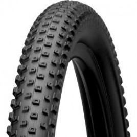 Pneu-Bontrager-XR2-29-x-2-20-TLR-Team-Issue-Bontrager