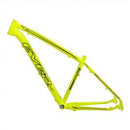 quadro-ever-big-disc-mtb-aro-29er-aluminio-tamanho-17-amarelo-neon-ever