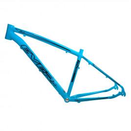 quadro-ever-big-disc-mtb-aro-29er-aluminio-tamanho-17-azul-ever