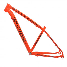 quadro-ever-big-disc-mtb-aro-29er-aluminio-tamanho-17-laranja-ever