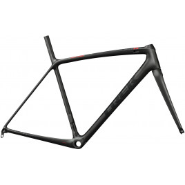 quadro-trek-semi-novo-emonda-slr-10-h1-carbono-speed-aro-700-2015-preto-trek-semi-novo