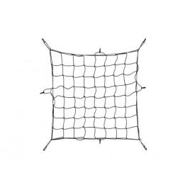 rede-elastica-thule-load-net-595-1-para-bagageiro-aberto-130-x-90-cm-preto-thule