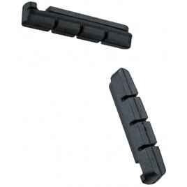 refil-sapata-de-freio-baradine-453-55mm-road-para-bicicleta-preto-baradine