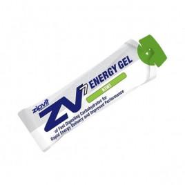 repositor-energetico-zipvit-zv7-suplemento-para-atletas-sabor-kiwi-30ml-zipvit