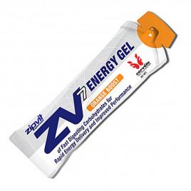 repositor-energetico-zipvit-zv7-suplemento-para-atletas-sabor-laranja-30ml-zipvit