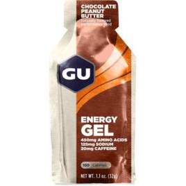 Repositor-GU-Energy-Gel-Suplemento-para-Atletas-Sabor-Chocolate-32g-GU