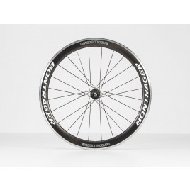 roda-traseira-bontrager-aeolus-5-comp-tlr-clincher-speed-aro-700c-preto-e-branco-bontrager