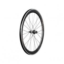 roda-traseira-bontrager-aura-5-tlr-clincher-speed-aro-700c-24f-preta-bontrager