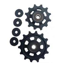 roldana-para-cambio-traseiro-ictus-12v-preto-ictus