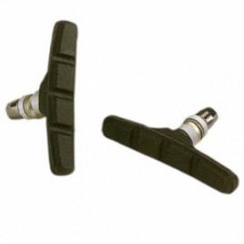 Sapata-de-Freio-Calypso-ZX5-V-Brake-para-Shimano-Deore-XT-e-XTR-72mm-Calypso