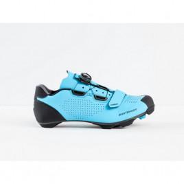 sapatilha-bontrager-cambion-masculino-de-ciclismo-mtb-azul-bontrager