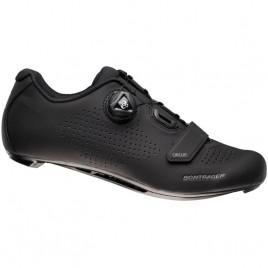 sapatilha-bontrager-circuit-masculino-de-ciclismo-speed-preto-bontrager