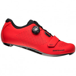 sapatilha-bontrager-circuit-masculino-de-ciclismo-speed-vermelho-bontrager