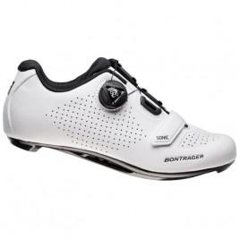 sapatilha-bontrager-sonic-road-feminino-de-ciclismo-branco-bontrager