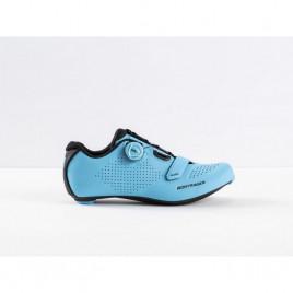 sapatilha-bontrager-velocis-estrada-feminina-speed-de-ciclismo-azul-bontrager