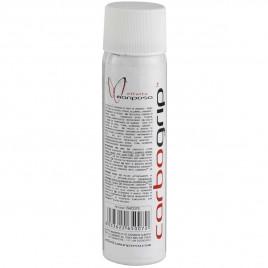 Spray-Resina-de-Silicone-Effetto-Mariposa-Carbogrip-para-Peças-de-Carbono-75ml-Effetto-Mariposa