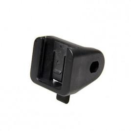 suporte-de-abracadeira-cateye-vista-light-tl-ld560-para-lanterna-cateye