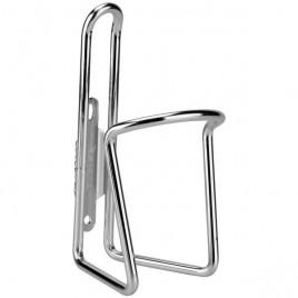 suporte-de-caramanhola-ostand-cd-75-para-bicicletas-prata-ostand