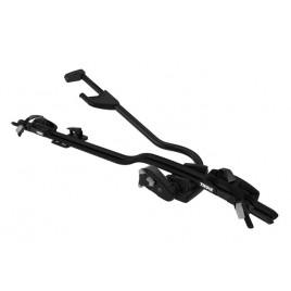 suporte-de-teto-thule-proride-598b-para-1-bicicleta-598b-preto-thule
