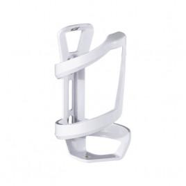 suporte-para-caramanhola-bontrager-acesso-lateral-direito-branco-bontrager