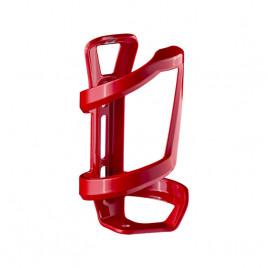 suporte-para-caramanhola-bontrager-acesso-lateral-direito-vermelho-bontrager