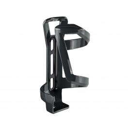 suporte-para-caramanhola-bontrager-acesso-lateral-direito-preto-bontrager