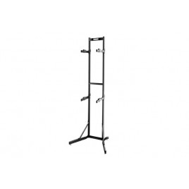 suporte-thule-bike-stacker-5781-expositor-para-2-bicicletas-thule