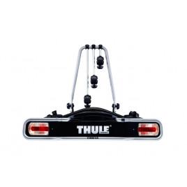 suporte-thule-euroride-943-de-bicicletas-para-engate-943-3-bicicletas-thule