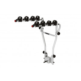 suporte-thule-hangon-4-de-bicicletas-para-engate-9708-4-bicicletas-thule
