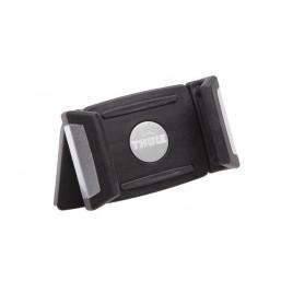 suporte-thule-pack-n-pedal-attachment-encaixe-para-smartphones-100082-preto-thule