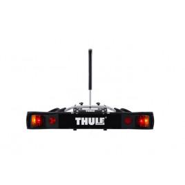 suporte-thule-rideon-9503-inclinavel-de-bicicletas-para-engate-9503-3-bicicletas-thule