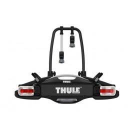 suporte-thule-velocompact-927-de-bicicletas-para-engate-927-3-ou-4-bicicletas-thule