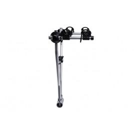 suporte-thule-xpress-970-de-bicicletas-para-engate-970-2-bicicletas-thule