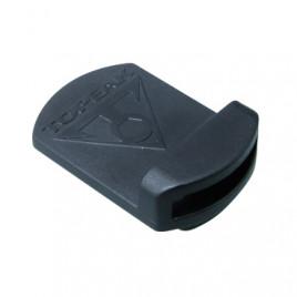 suporte-de-bagageiro-para-fixac-o-sinalizador-red-lite-topeak-tc1013-topeak