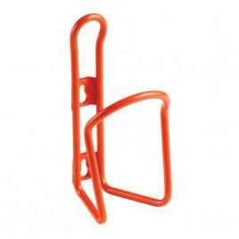 suporte-para-caramanhola-bontrager-6-mm-laranja-bontrager