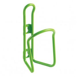 suporte-para-caramanhola-bontrager-6-mm-verde-limao-bontrager