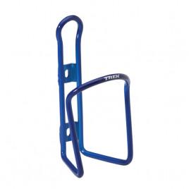 suporte-para-caramanhola-trek-6-mm-azul-baja-trek