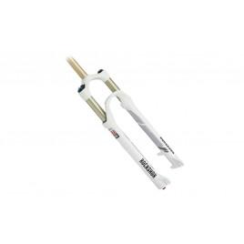 suspensao-dianteira-rock-shox-xc-30-aro-29-100mm-c-trava-remota-branca-rock-shox